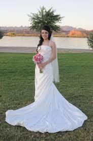 my wedding dress weddingbee photo gallery