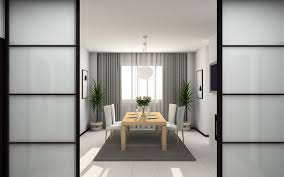 Japanese Living Room Ideas White Wall Paint Decoration In Fabulous Interior Design For Modern