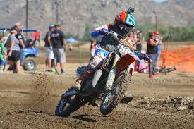 motocross race classes twmx race series profile hunter yoder transworld motocross