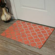 Coral Reef Area Rug Coral Area Rug Finest Art Of Knot Large Lattice Hand Woven
