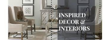 inspired decor inspired decor interiors home