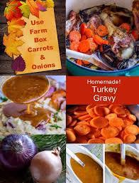 thanksgiving make ahead