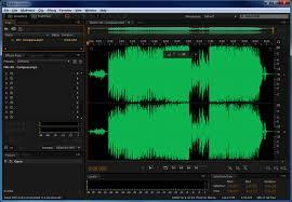 adobe audition cs5 5 software downloads techworld