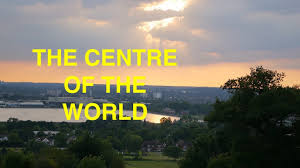 Flag Pole Hill Over Pole Hill The Centre Of The World Youtube
