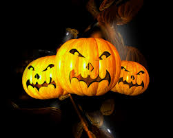 halloween wallpaper widescreen best disney happy new year tianyihengfeng free download high
