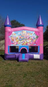 bounce houses bouncexpress