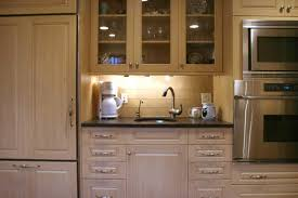 Starter Kitchen Cabinets 10 Renovation Trends That Will Put Your Home On The Cutting Edge
