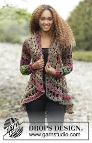 www drops design fall festival drops 171 21 free crochet patterns by drops design