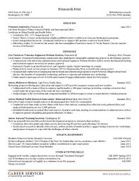 Resume Examples Pdf Free Download by Aussie Resume Writer Software Download