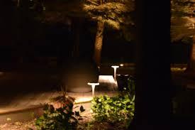 mike u0027s landscape lighting outdoor lighting in kenosha and lake