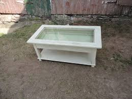 glass top display coffee table glass top display coffee table souvenir collections could go