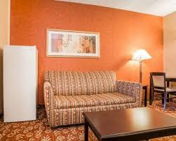 Comfort Inn Vineland New Jersey Vineland Nj Hotel Quality Inn Vineland Millville