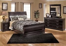 Henredon King Size Bedroom Set Breathtaking Graphic Of Single Platform Bed Striking Bunk Bed