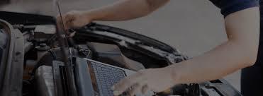 eshopmanuals com online auto repair manuals