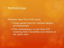 Multiplex Definition Biofire Filmarray Multiplex Pcr Assays Ppt Video Online Download