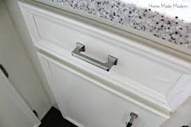 brushed nickel kitchen cabinet knobs brushed nickel kitchen cabinet hardware riothorseroyale homes