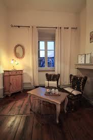 chambre d hote brioude accueilermitage vincent location chambre d hôtes vieille