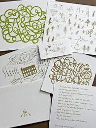 customized wedding invitations customized wedding invitations the wedding specialiststhe