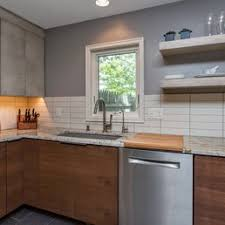 Kitchen Remodel Des Moines by Red House Remodeling Get Quote Contractors 5904 Ashworth Rd