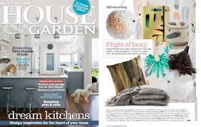 beautiful home design magazines home decor fresh home decorating magazines australia design
