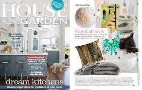 home decor amazing home decorating magazines australia home