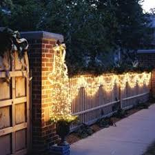 christmas swags for outdoor lights outdoor christmas lights outdoor christmas swag and christmas lights