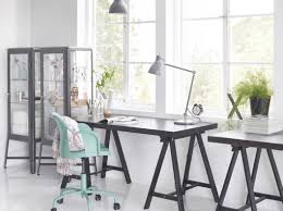 Desks Home Office by Ikea Home Office Desks Home Design Photo Gallery