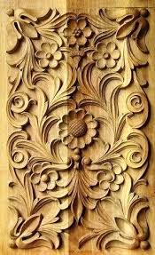 wood carved furniture philippines carved wood furniture wood