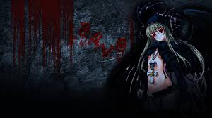 halloween background anime 1920x1080 beautiful wallpapers dark anime wallpapers amazing dark anime