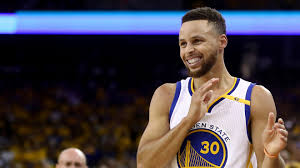 is nba star stephen curry still underpaid at 40 million a year