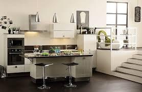 maitre de la cuisine modele cuisine avec ilot ilot central cuisine ikea cuisine avec