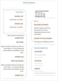 microsoft free resume templates resume blank template blank r free blank resume templates for