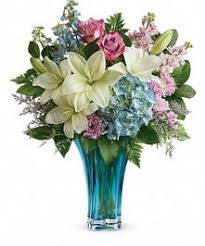 cincinnati florists best cincinnati florist adrian durban florist cincinnati oh same