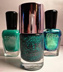 zachery author at nail polish tricks