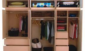 wardrobe bedroom wardrobe storages finest bedroom wardrobe
