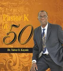 sermon on birthday thanksgiving pastor k 50th birthday program by dexpressionz issuu