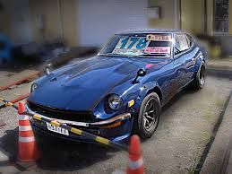wangan midnight fairlady z gt6 car u0026 track wishlist don u0027t post a picture of every request