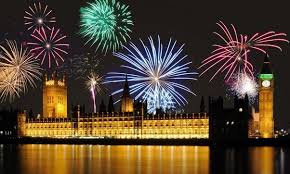 new years party package london new years 2018 luxury hotel packages hotel deals more