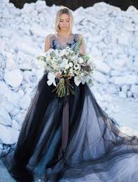 non traditional wedding dresses non traditional wedding dresses the yes