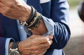 men bracelet style images Stylish bracelets collection for men jpg