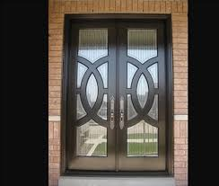 Beautiful Exterior Doors Beautiful Residential Front Doors With Entry Front