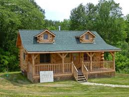 rustic log cabin plans country u0027s best cabins u2013 loghome com