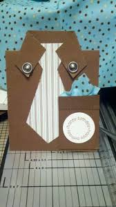 21 best card ideas images on pinterest card ideas birthday