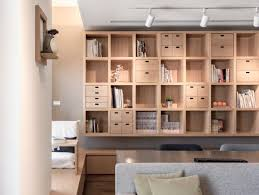 Making Wooden Bookshelves by Best 25 Custom Shelving Ideas On Pinterest Unit Kitchen Diy