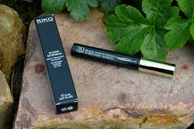 kiko 30 days extension night treatment booster review following lisa