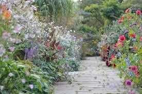how to plant an english garden plain design country garden plants