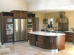 Walnut Cabinets Kitchen Kitchen Walnut Kitchen Cabinets Inside Amazing The Benefits Of