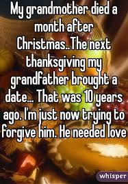 thanksgiving date next 10 years divascuisine