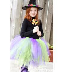 Diy Easy Halloween Witch Costume Joann