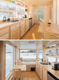 Kitchen Design Help Kitchen Design Ideas 14 Kitchens That Make The Most Of A Small